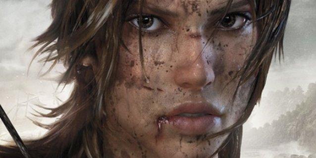 Image Of the New Lara