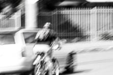 BikeRider1205