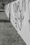 GrafittiFence1905