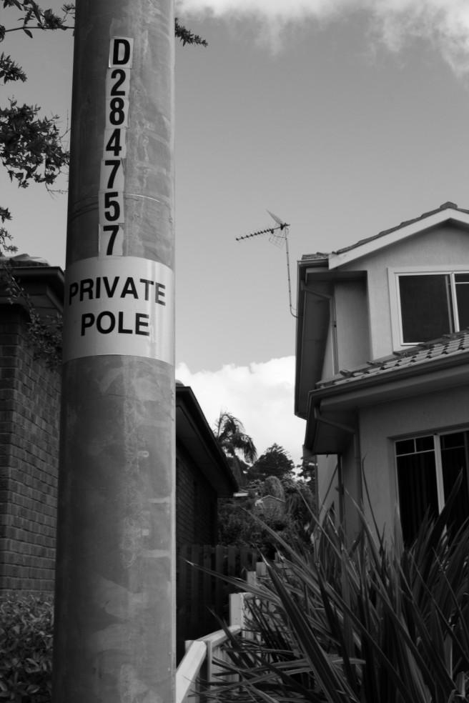 PrivatePole1205